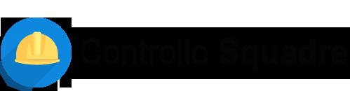 Software Controllo Squadre TetraSystem